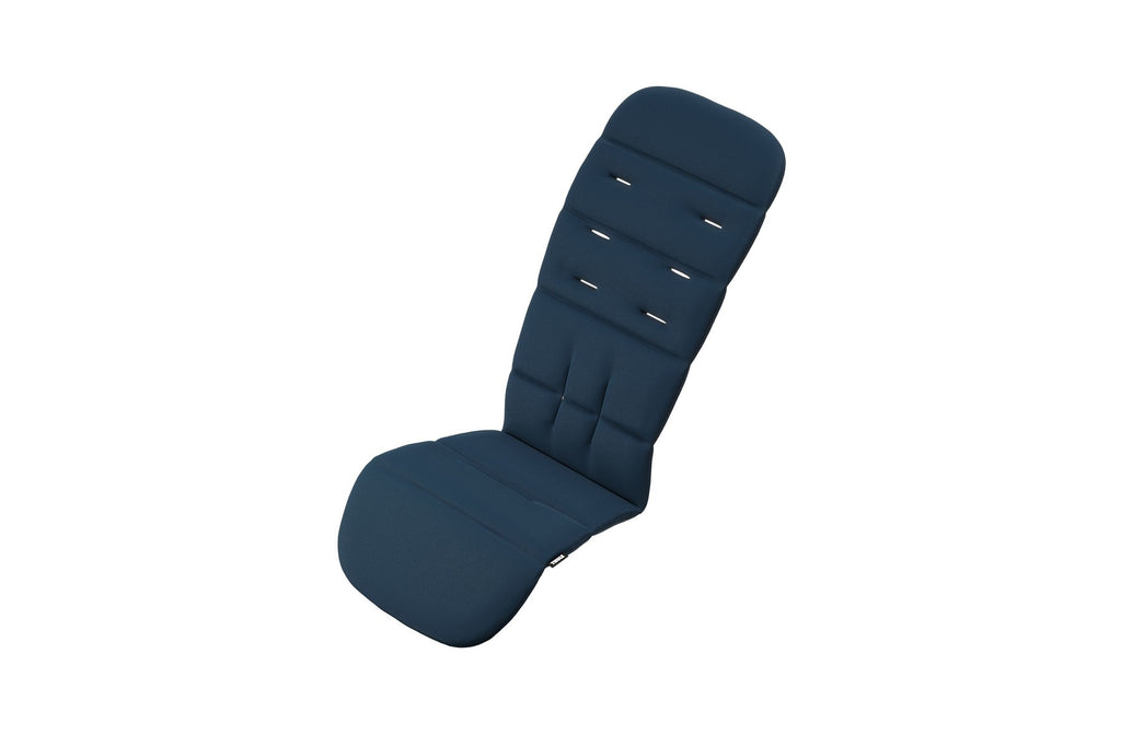 Thule Seat Liner - Navy Blue