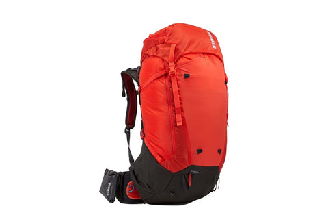 Thule Versant 50L Men's Backpacking Pack - Roarange