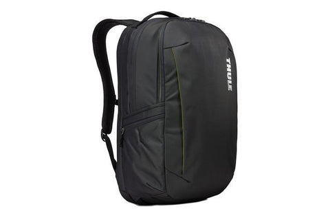 Thule Subterra Backpack 30L - Dark Shadow