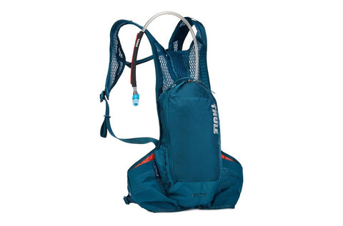Thule 3L Vital Hydration Pack - Moroccan