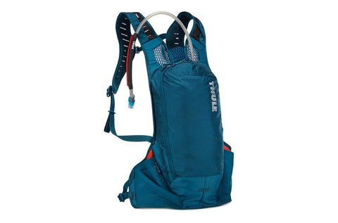 Thule 6L Vital Hydration Pack - Moroccan