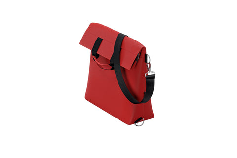 Thule Changing Bag - Energy Red