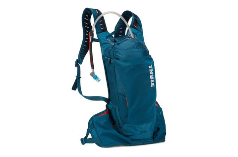Thule 8L Vital Hydration Pack - Moroccan