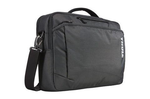 "Thule Subterra 15.6"" PC Laptop Bag"