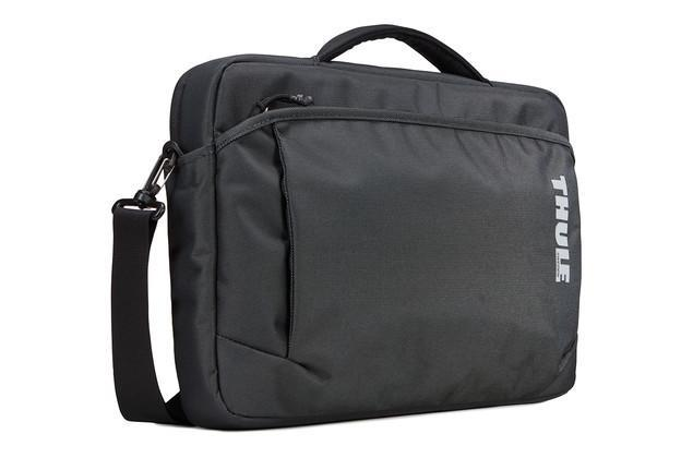 "Thule Subterra 13"" Macbook Pro Attache"