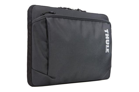 "Subterra 15"" Macbook Sleeve"