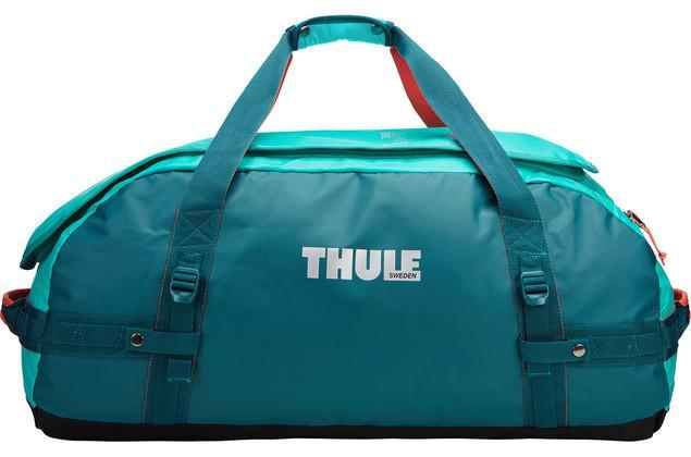 Thule Chasm 90L - Bluegrass