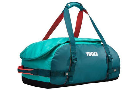 Thule Chasm 40L - Bluegrass
