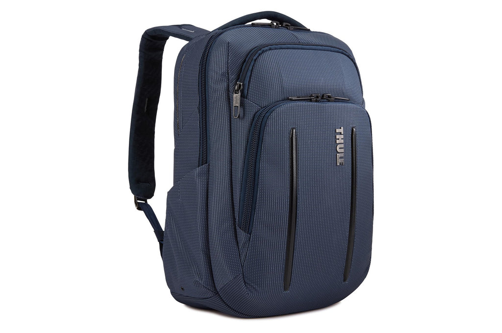 Thule Crossover 2 Backpack 20L - Dress Blue