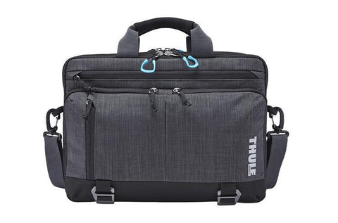 Strävan Deluxe Laptop Bag