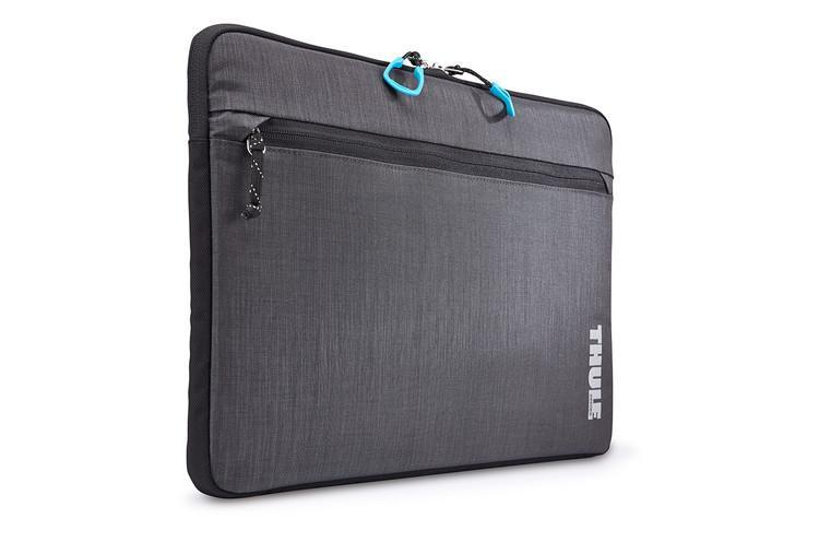 "Strävan 15"" MacBook Pro Sleeve"