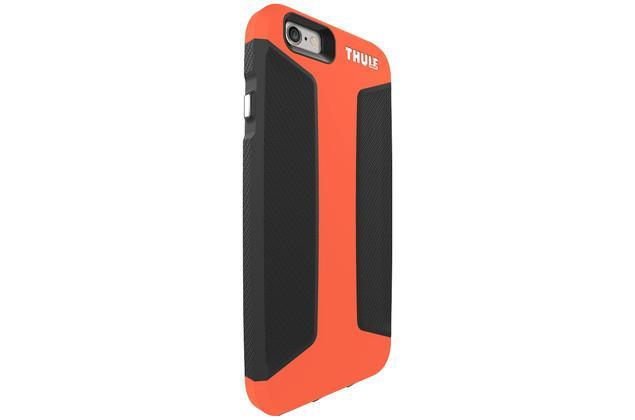 Thule Thule Atmos X4 iPhone 6/6s Case - Fiery Coral/Dark Shadow