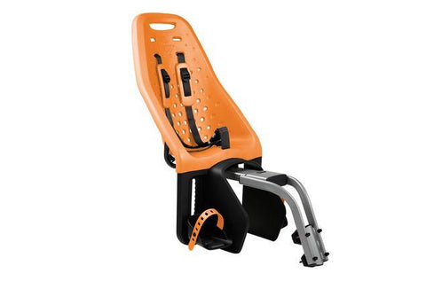 Thule Yepp Maxi - Orange