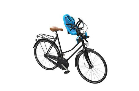Thule Yepp Mini - Blue