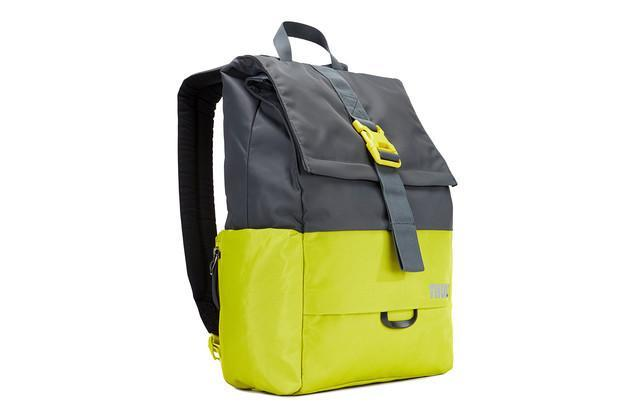 Thule Departer 23L - Lichen/Dark Shadow
