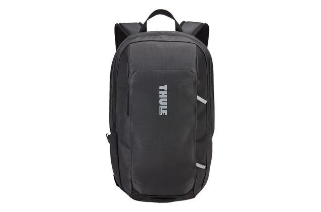 EnRoute Backpack - 13L - Black