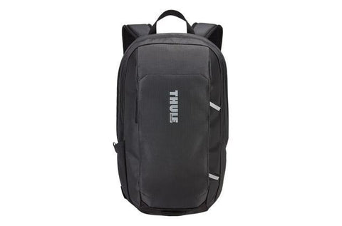 Thule EnRoute Backpack - 13L - Black