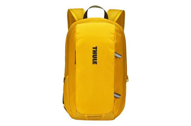 EnRoute Backpack - 13L - Mikado