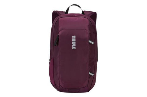 Thule EnRoute Backpack - 13L - Monarch