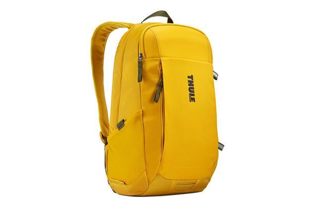 EnRoute Backpack - 18L - Mikado