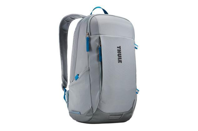 EnRoute Backpack - 18L - Monument