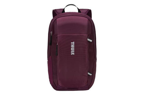 EnRoute Backpack - 18L - Monarch