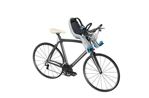 Thule RideAlong Mini - Light Grey