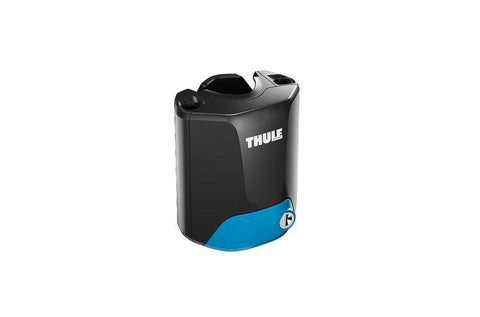 Thule RideAlong - Quick Release Bracket