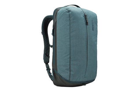 Thule Vea Backpack 21L - Deep Teal