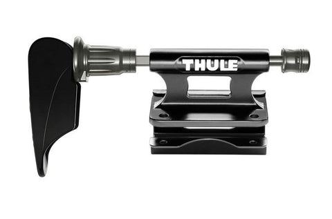 Thule Locking Bed Rider Add-On Block BRLB2