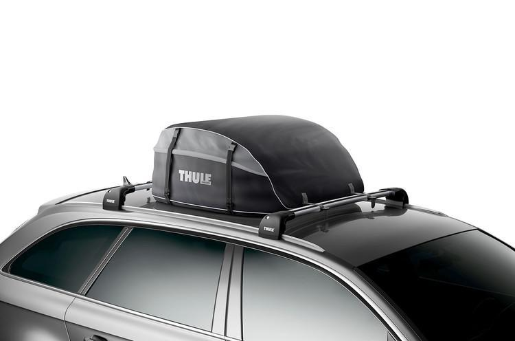 Thule Interstate - 869
