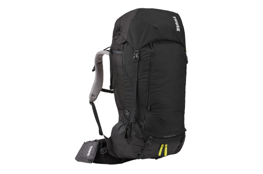 Thule Guidepost 75L Men's - Obsidian