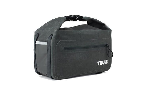 Thule Pack n Pedal Trunk Bag