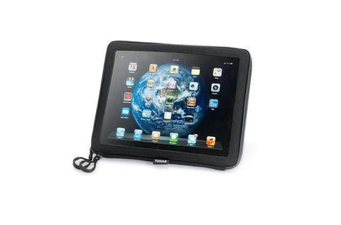 Thule Pack n Pedal iPad/Map Sleeve
