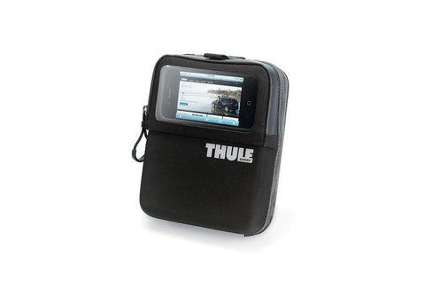 Thule Pack n Pedal Bike Wallet