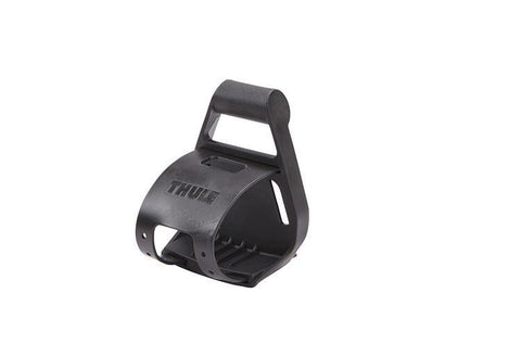 Thule Pack n Pedal Light Holder