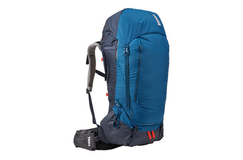 Thule Guidepost 75L Men's - Poseidon
