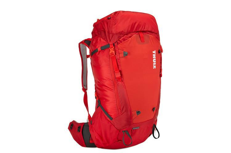 Thule Versant 70L Men's Backpacking Pack - Bing