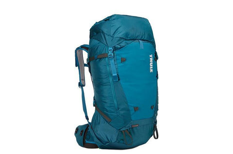 Thule Versant 60L Men's Backpacking Pack - Fjord