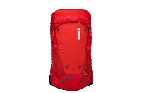 Thule Versant 60L Women's Backpacking Pack - Bing