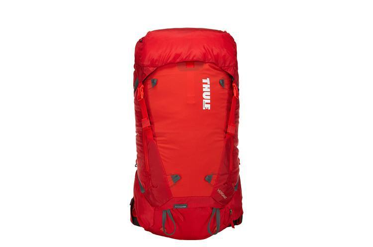02fe993a4a Thule Versant 50L Men's Backpacking Pack - Bing – Auto Racks