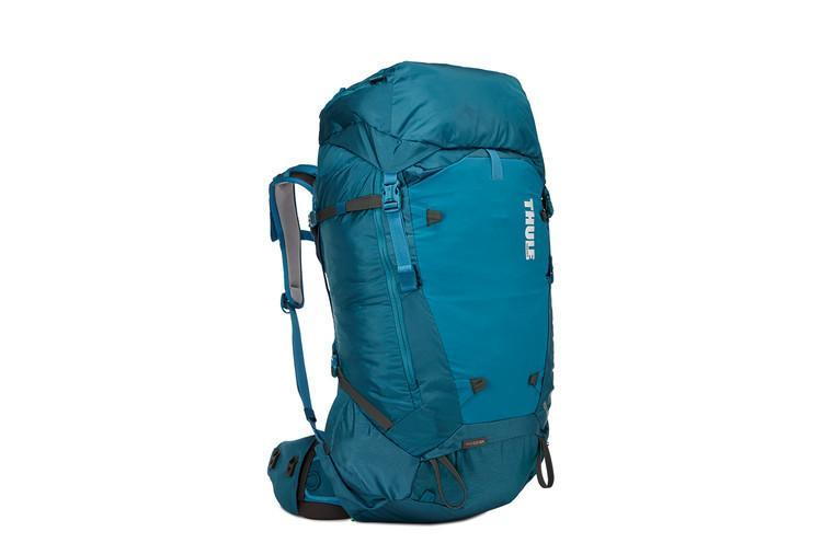 Thule Versant 50L Men's Backpacking Pack - Fjord