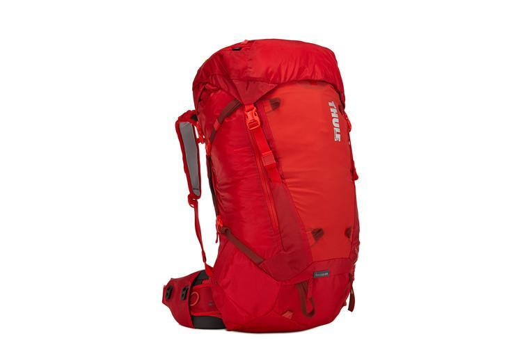 Thule Versant 50L Women's Backpacking Pack - Bing