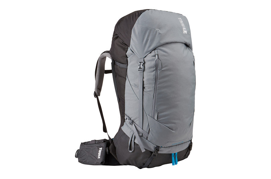 Thule Guidepost 75L Women's - Monument