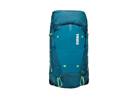 Thule Versant 50L Women's Backpacking Pack - Fjord