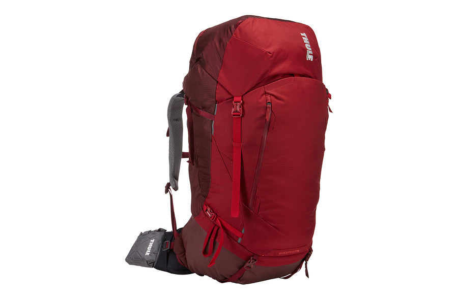 Thule Guidepost 75L Women's - Bordeaux