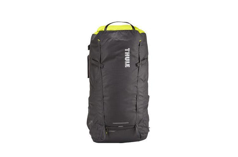 Thule Stir 35L Men's Hiking Pack - Dark Shadow