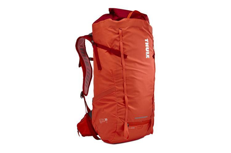 Thule Stir 35L Men's Hiking Pack - Roarange