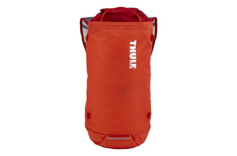 Thule Stir 15L Hiking Pack - Roarange