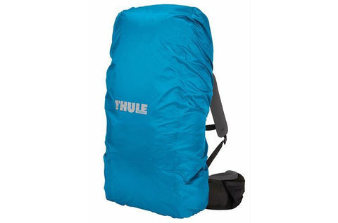 Thule XL Rain Cover - Blue